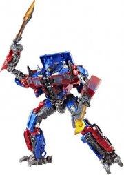 transformers optimus prime figur - 20 cm - Figurer