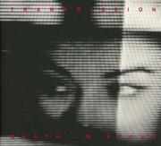 death in vegas - transmission - Vinyl / LP