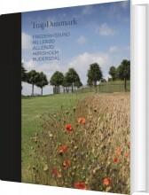 trap danmark - 6. udgave - bind 27 - bog