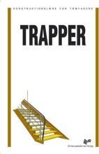 trapper - bog