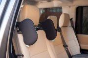 nakkepude / nakkestøtte til bil - Gadgets