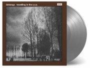 bintangs - travelling in the usa - Vinyl / LP