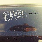onbc - travelmate - Vinyl / LP