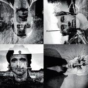 travis - 12 memories  - Explicit Version