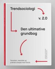 trendsociologi v. 2.0 - bog