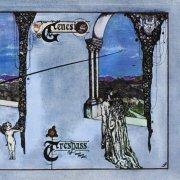 genesis - trespass - Vinyl / LP
