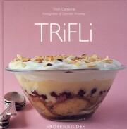 trifli - bog