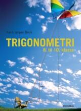 trigonometri - bog