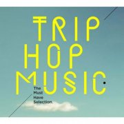 Image of   Trip Hop Music - CD