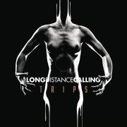 long distance calling - trips - Vinyl / LP
