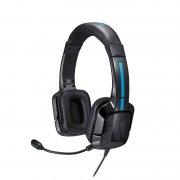 tritton kama gamer / gaming headset ps4 - Tv Og Lyd