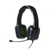 tritton kunai gamer / gaming headset xbox one - Tv Og Lyd