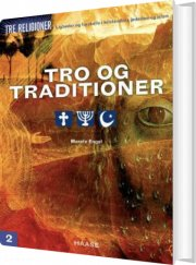 tro og traditioner - bog