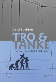tro & tanke - bog