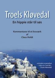 troels kløvedal - bog