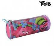 trolls cylinder penalhus  - Skole