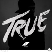 avicii - true - Vinyl / LP