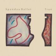 spandau ballet - true - Vinyl / LP