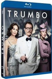 trumbo - Blu-Ray