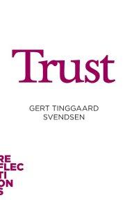 trust - bog