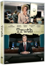 truth - DVD