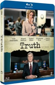 truth - Blu-Ray