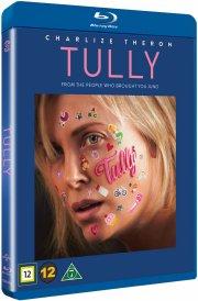 tully - Blu-Ray