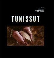 tunissut  - Gaven