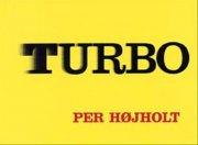 turbo - bog
