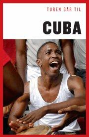 turen går til cuba - bog