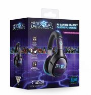 turtle beach ear force - heroes of the storm gamer headset - Tv Og Lyd