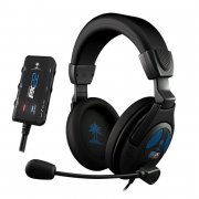turtle beach ear force px22 gamer / gaming headset - Tv Og Lyd