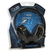 turtle beach ear force z11 pc gaming headset - Gaming