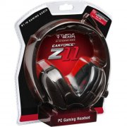 turtle beach ear force z11 gamer / gaming headset - Gaming
