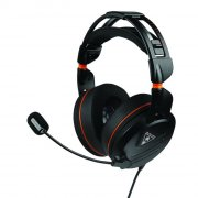 turtle beach - elite pro gaming headset - Tv Og Lyd