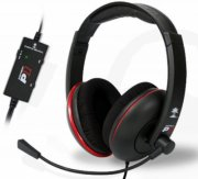 turtle beach p11 gamer / gaming headset - Gaming