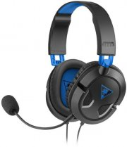 turtle beach - recon 50p stereo gaming headset - Gaming