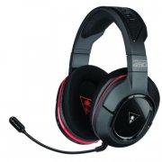 turtle beach stealth 450 wireless 7.1 surround sound gaming headset - Gaming