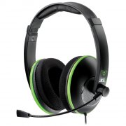 turtle beach xl1 xbox 360 gamer / gaming headset - Tv Og Lyd