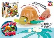 turtle fun spil - Brætspil