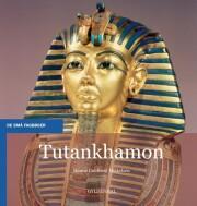 tutankhamon - bog