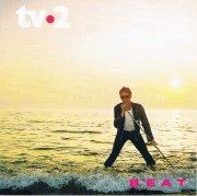 Tv2 - Beat - CD