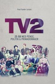 tv2 - bog