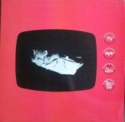iggy pop - tv eye: 1977 - Vinyl / LP