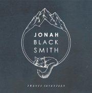 jonah blacksmith - twenty seventeen - Vinyl / LP
