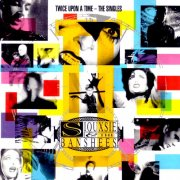 siouxsie & the banshees - twice upon a time - cd