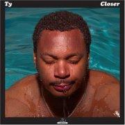 ty - closer - cd