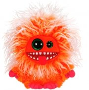 frizzys collection - plopsy monster bamse - Bamser