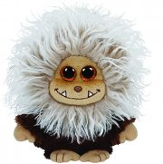 frizzys collection - zinger monster bamse - Bamser