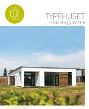 typehuset - bog
